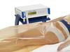 Berettyóújfalu high care oxigénion kezelés
