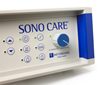 Berettyóújfalu high care ultrahang